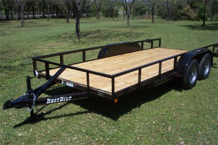 Lawn Care Trailers also Platform as well 50 Ton Lowboy Eager Beaver Trailer moreover Service Body Photo Gallery besides 23827183. on side dump trailers